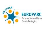 logo-europarc